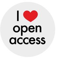 Frissül az Elsevier Open Access politikája