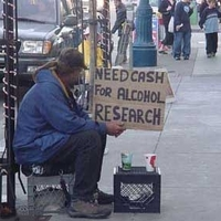 Hogyan működik? Kutatásfinanszírozás