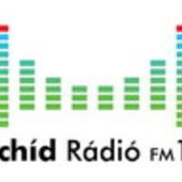 Lánchíd Rádió: Beszélgetés a Lendület programról