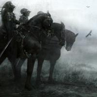 A láthatatlan sereg elismerése