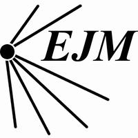 Hogyan működik? - Econ Job Market