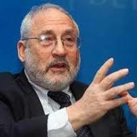 Stiglitz a jövedelemfüggő hiteltörlesztésről