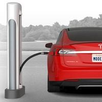 A Tesla nem akar Apple lenni