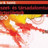 Magyar Tudomány Ünnepe előadás az Akadémián