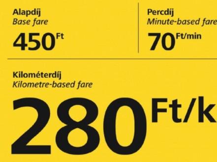 5805_taxi.jpg