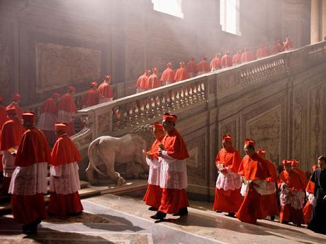 Cardinalsjpg.jpg