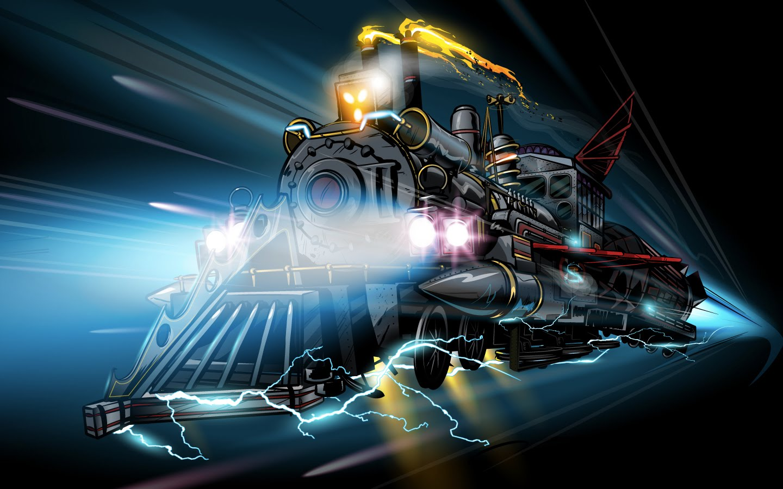 btf-train.jpg