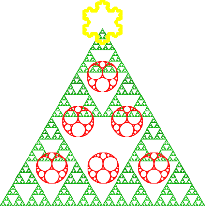 christmastree_fractal.png