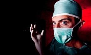 crazy-surgeon-300x199.jpg