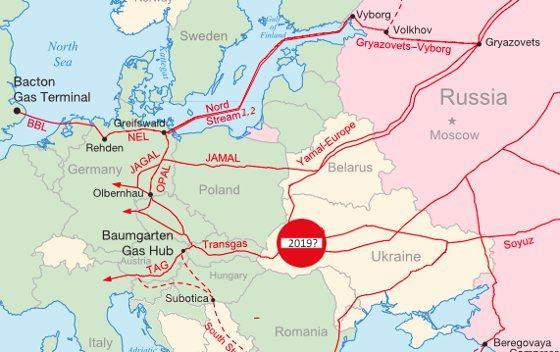 gas-map2019.jpg