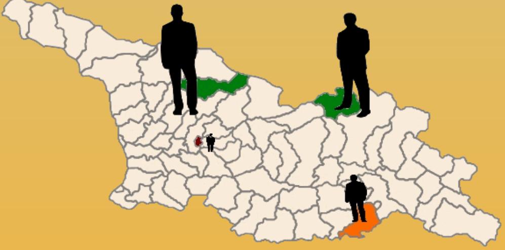 georgia2010.png