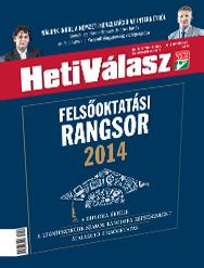hv-felvi2014.png