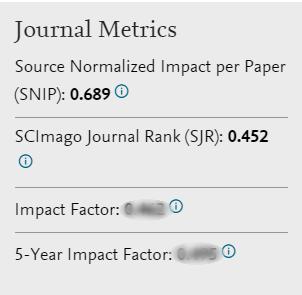 journal_metrics.png