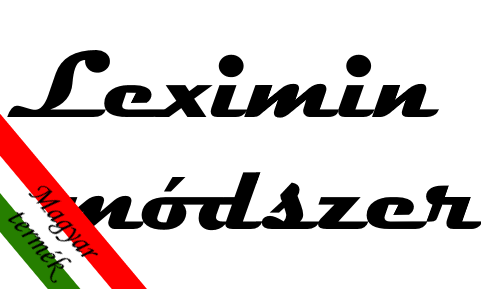 leximin.png