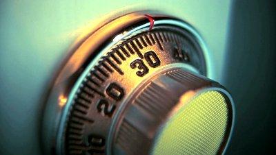 lock-on-safe.jpg