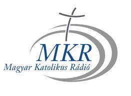 mkr.jpg