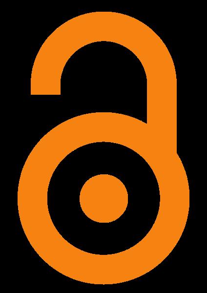 open-access-logo.jpg.png