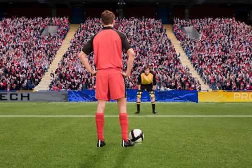 penaltykick_kapu_nelkul.jpg