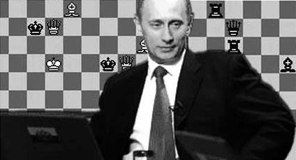 putin-chess1.jpg