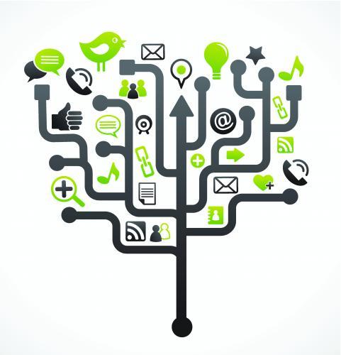 social_media_tree.jpg
