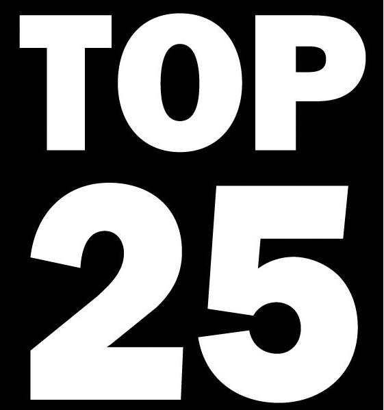 top-25.jpg