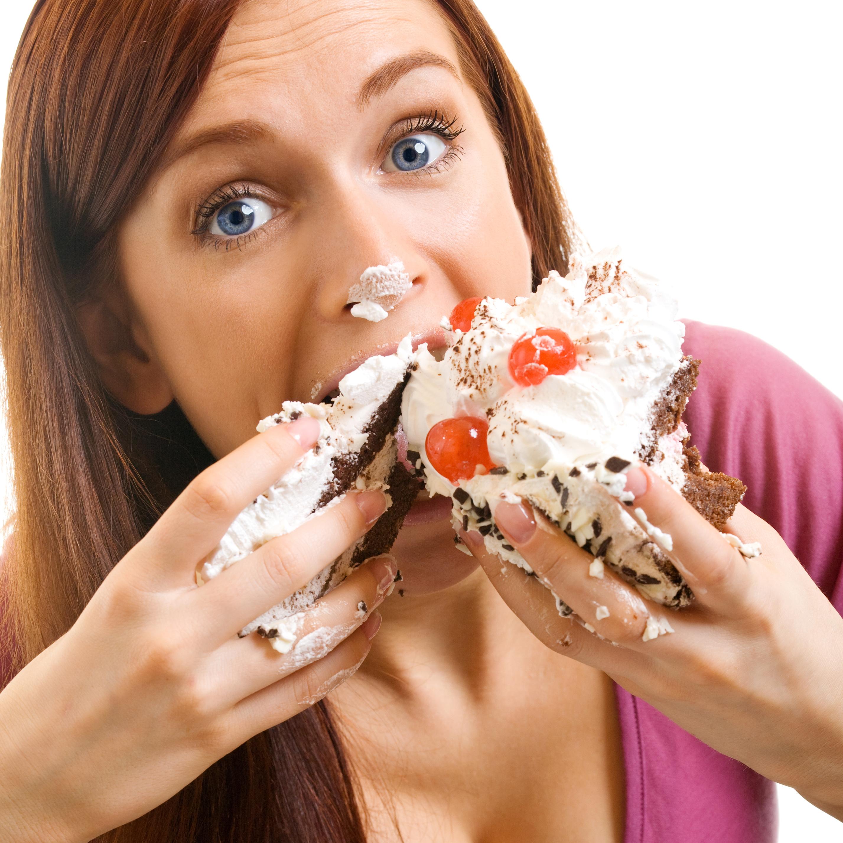 woman-eating-cake.jpg