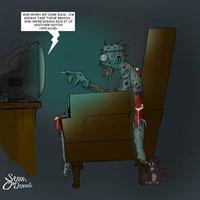 Öt hájpolatlan zombifilm, amit látnod kell