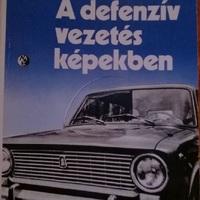 Közlekedéskulturális korrajz 1976-ból