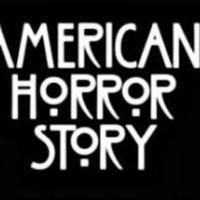 A Horror Story arcai