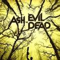 A nevem Ash, háztartási cikkek