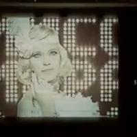 15 kedvenc videóklipem