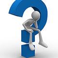Öt fontos kérdés 2014-re