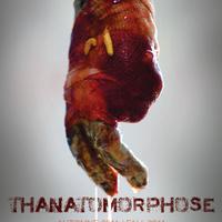 Thanatomorphose (2012)