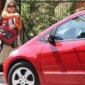 Autóvásárlási kalauz nőknek