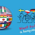 Nyelvtanfolyam, csak most, csak Önnek, kedvezményesen, szuper áron!