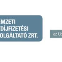 A Nemzeti Útdíj Szolgáltató megmondja a tutit