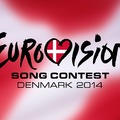 Szakállas vicc - Eurovízió 2014