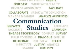 Haszontalan kommunikáció