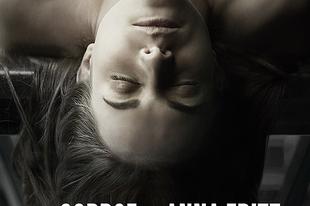 Halottal jót vagy semmit - Anna Fritz holtteste (2015) 18+