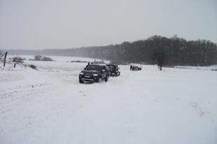 A nemzeti hóhelyzet margójára