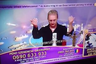 Garantálom önnek a 17 millió forintot!