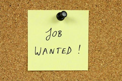 1327031620_305535857_1-Pictures-of--I-Want-Job-in-Medicines-or-any-company-Distributor-.jpg