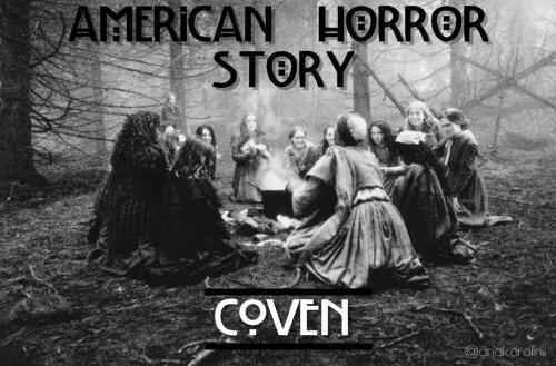 American-Horror-Story-Coven-Season-3-Banner.jpg