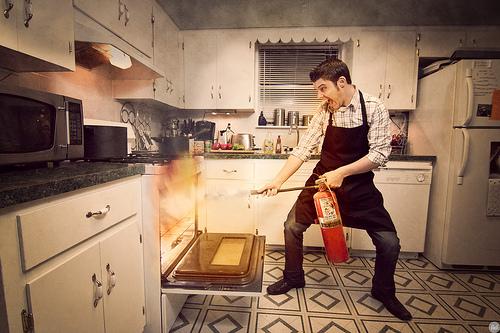 Cooking-Disaster.jpg