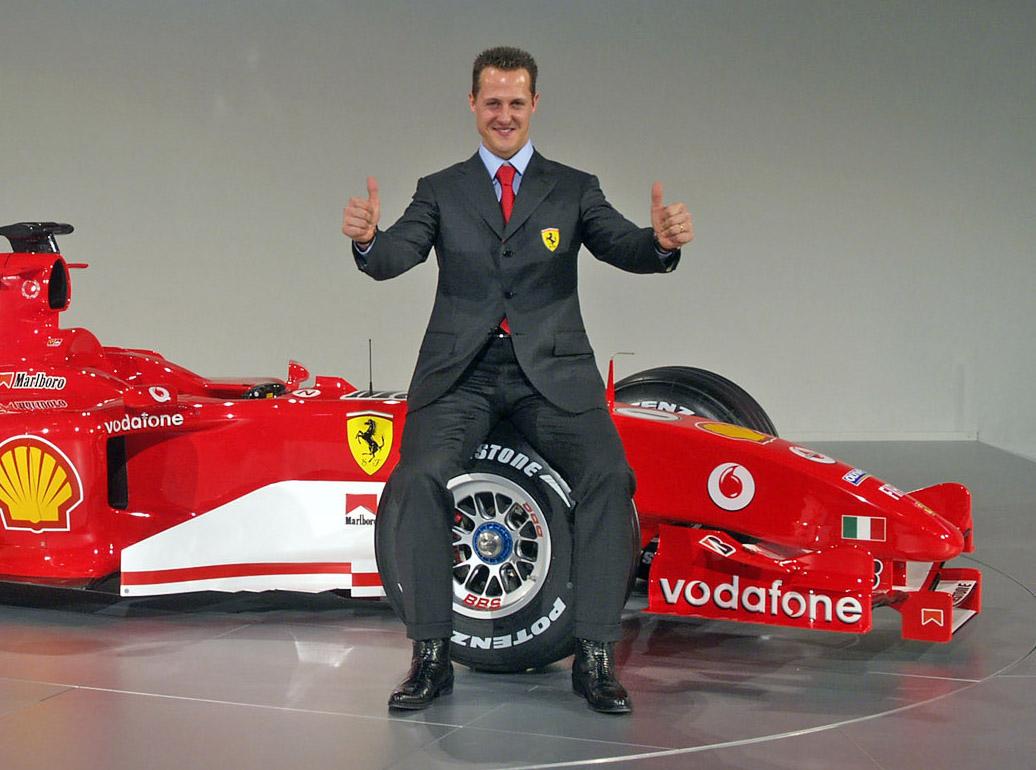 Michael-Schumacher-2005-F1.jpg
