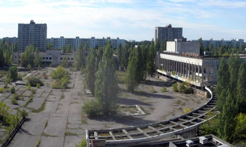 Pripjat_Panorama.jpg