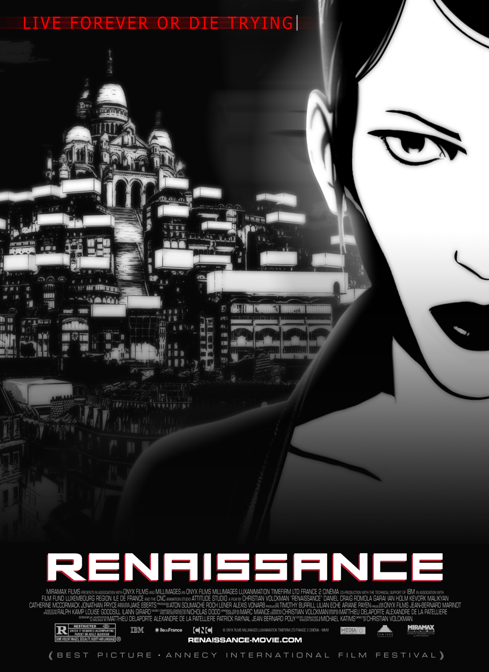 Renaissance_Movie_Poster_by_therook.jpg