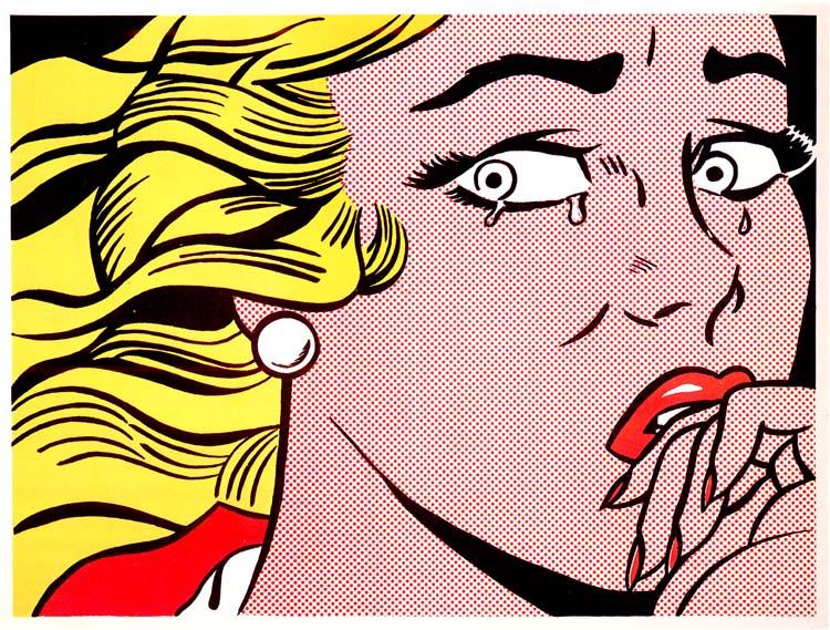 Roy-Lichtenstein-Crying-Girl1.jpg
