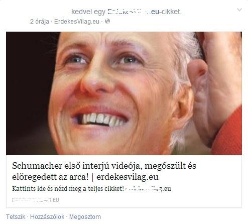 Schumi bloghoz_2.jpg