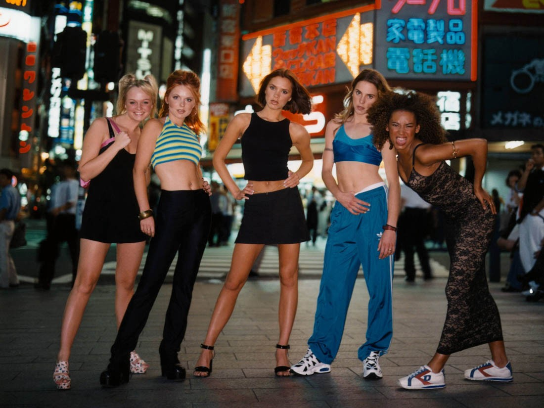 Spice_Girls-011.jpg
